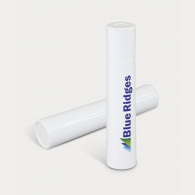 Lint Roller image