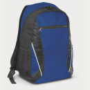 Navara Backpack+Blue