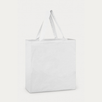 Carnaby Cotton Tote Bag—Colours