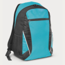 Navara Backpack+Light Blue
