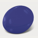Stress Rugby Ball+Blue2