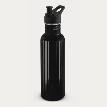 Nomad Drink Bottle