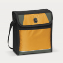 Pacific Cooler Bag+Yellow