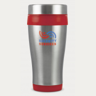 Aspen Thermal Mug image