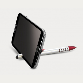 Astra Phone Holder Pen
