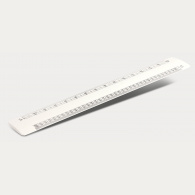 Scale Ruler image