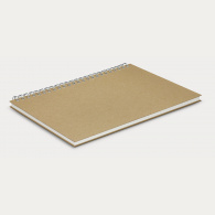 Eco Note Pad (Medium) image