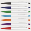 Spark Stylus Pen (White Barrel)