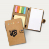 Snap Notebook and Essentials (Large)