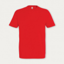 Imperial Adult Mens T Shirt by SOL+Red