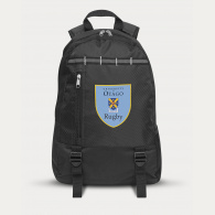 Campus Backpack image