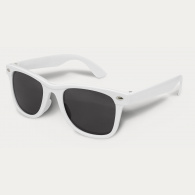 Malibu Kids Sunglasses image