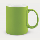 Arabica Coffee Mug+Light Green