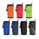 600ml Bottle Bag+small
