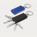 Multi Function Key Ring+angle+2