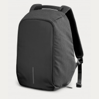 Bobby Anti-Theft Backpack image
