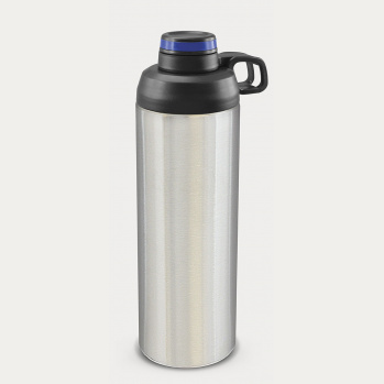 Primo Metal Drink Bottle
