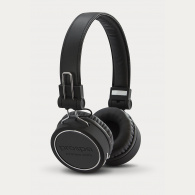 Cyberdyne Bluetooth Headphones image