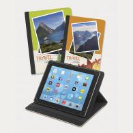 Universal Tablet Case (Large) image