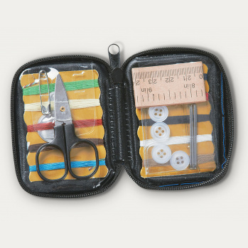 Handy Deluxe Sewing Kit