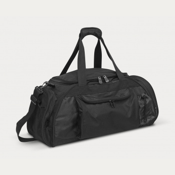 Horizon Duffel Bag