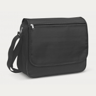Soho Messenger Bag image