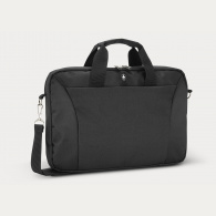 Swiss Peak 38cm Laptop Bag image