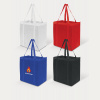 Super Shopper Tote Bag