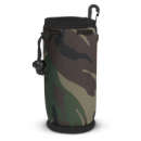 600ml Bottle Bag+Camoflage