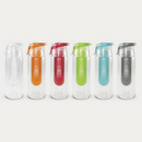Infusion Drink Bottle+colours