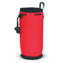 600ml Bottle Bag+Red