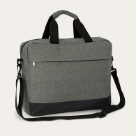 Herald Business Satchel image