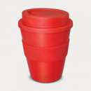 Express Cup 350ml Red