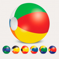 Beach Ball (60cm Mix and Match) image