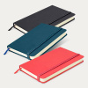 Pierre Cardin Notebook (A6)