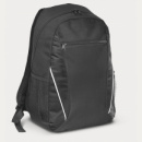 Navara Backpack+Black