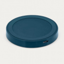 Orbit Wireless Charger Colour Match+Navy