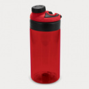 Olympus Drink Bottle+Red