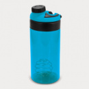 Olympus Sports Shaker+Light Blue