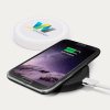 Orbit Wireless Charger (Colour Match)