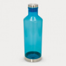 Zircon Drink Bottle+Light Blue