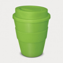 Express Cup 350ml Lime Green