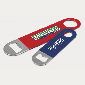 Speed Bottle Opener—Large