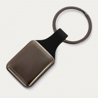 Altos Key Ring (Square) image