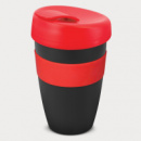 Express Cup Deluxe 480mL+Red