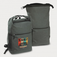 Canyon Backpack image