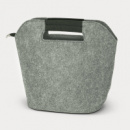 Virgo Lunch Cooler+Light Grey