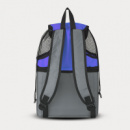 Insulated Beach Backpack+Reverse