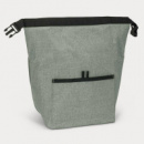 Viking Lunch Cooler+unbranded2