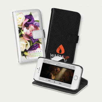 Aurora Phone Cover Series
